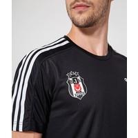 adidas Beşiktaş 19-20 Retro T-Shirt DT3043
