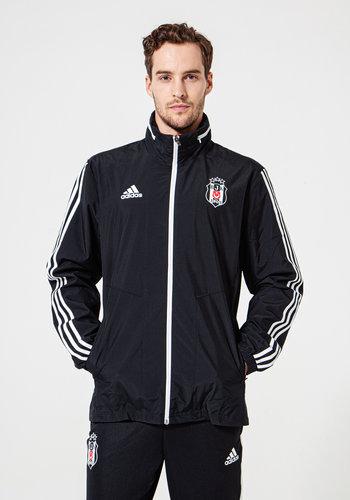 adidas Beşiktaş 19-20 Tiro Regenmantel D95937