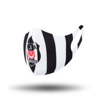 Beşiktaş Unisex Mask
