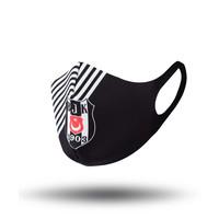 Beşiktaş Masker Unisex