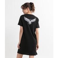 Beşiktaş Sky Eagle Kleid Damen 8020250