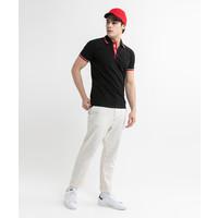 Beşiktaş Linear Polo T-Shirt Pour Hommes 7020139