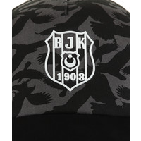 Beşiktaş Kinderen Allover Eagle Pet 10