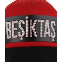 Beşiktaş Casquette 03 Rouge