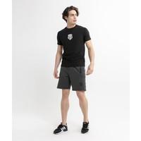 Beşiktaş Basic Logo T-Shirt Pour Hommes 7020101