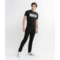 Beşiktaş T-Shirt Herren 7020104