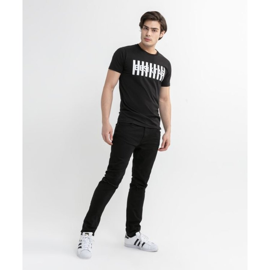 Beşiktaş Mens T-Shirt 7020104