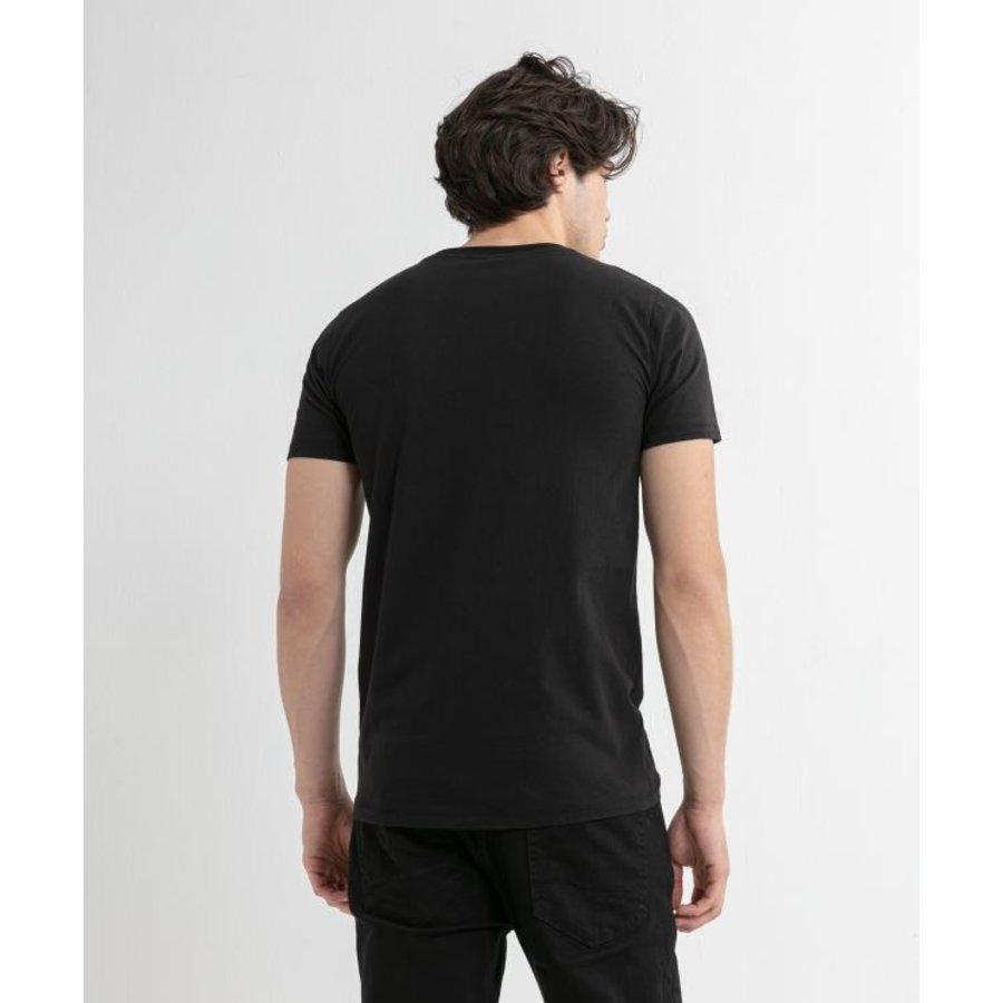 Beşiktaş T-Shirt Heren 7020104