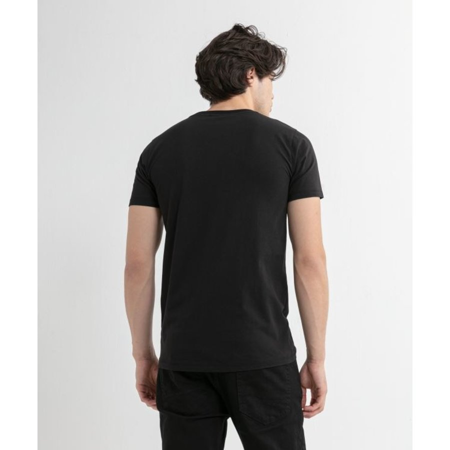 Beşiktaş T-Shirt Pour Hommes 7020104
