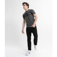 Beşiktaş Mens Chestring T-Shirt 7020111
