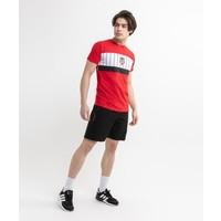Beşiktaş Statement T-Shirt Pour Hommes 7020120