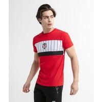 Beşiktaş Statement T-Shirt Herren 7020120