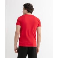 Beşiktaş Mens Statement T-Shirt 7020120