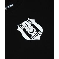 Beşiktaş Kids Basic Logo T-Shirt 6020101