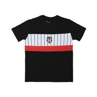 Beşiktaş Statement T-Shirt Kinderen 6020120