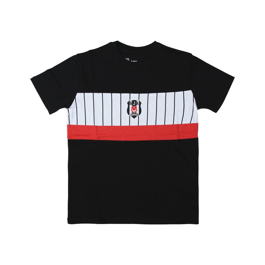 Beşiktaş Kids Statement T-Shirt 6020120