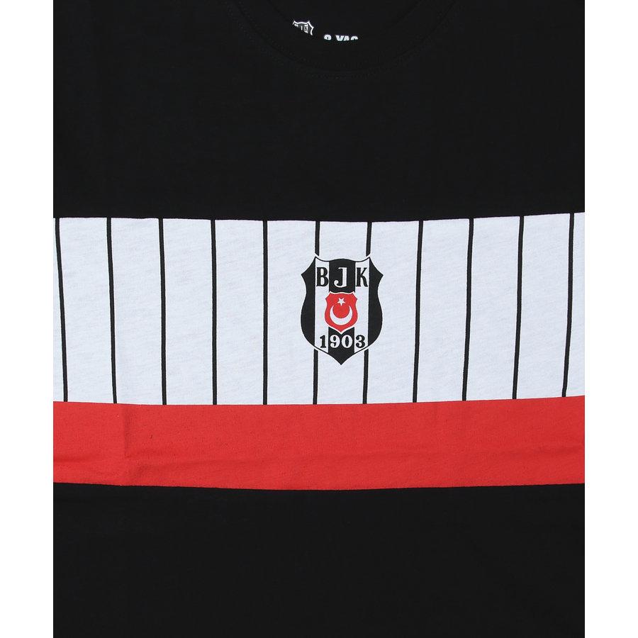 Beşiktaş Statement T-Shirt Pour Enfants 6020120
