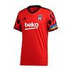 adidas Beşiktaş Kırmızı Forma 20-21
