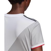 adidas Beşiktaş Maillot Blanc Pour Femmes 20-21