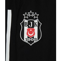 adidas Beşiktaş 20-21 Pantalon D'entraînement EA2475