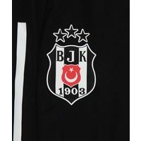 adidas Beşiktaş 20-21 Trainingshose EA2475