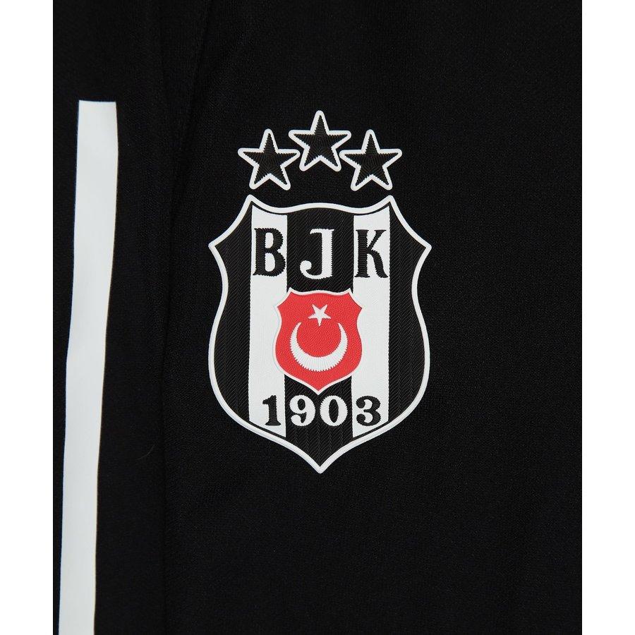 adidas Beşiktaş 20-21 Training Pants EA2475