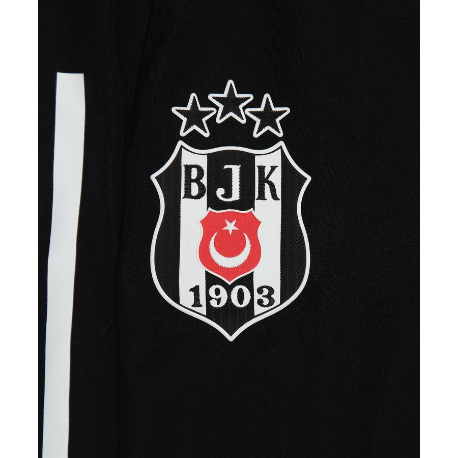 adidas Beşiktaş 20-21 Trainingsbroek EA2475