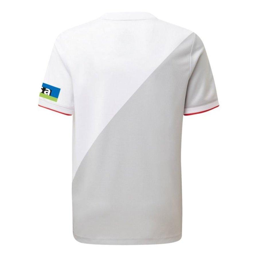 adidas Beşiktaş Kids White Shirt 20-21