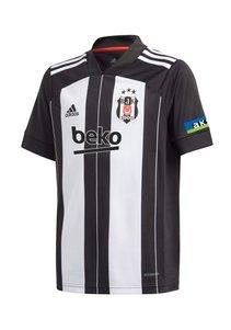 adidas Beşiktaş Kids Striped Shirt 20-21