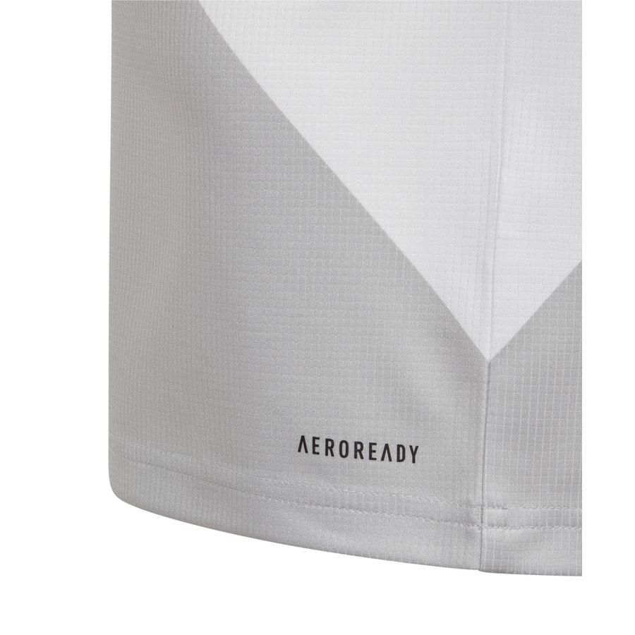 adidas Beşiktaş Mini Shirtset White 20-21