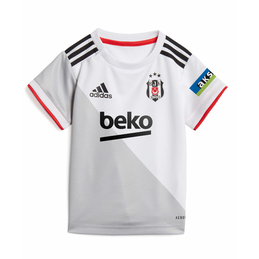adidas Beşiktaş Babyset 20-21