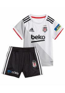 adidas Beşiktaş Set Bébé 20-21