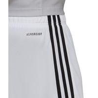 adidas Beşiktaş Short White 20-21 (Home) FR4093
