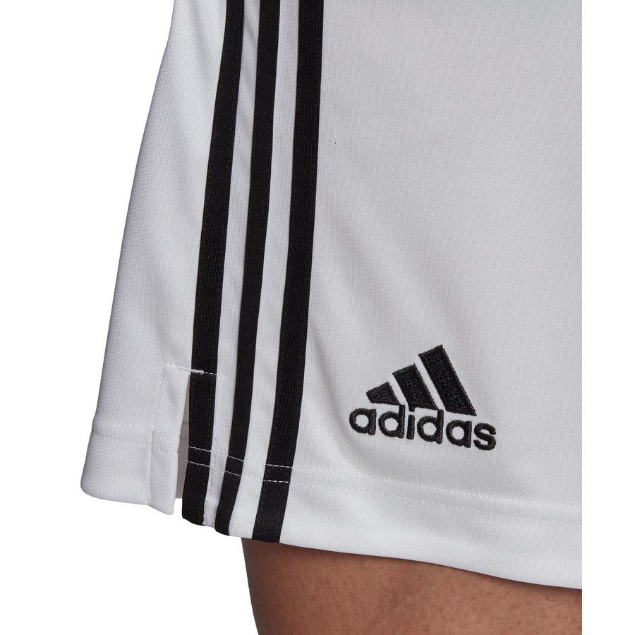 adidas Beşiktaş Short Wit 20-21 (Thuis) FR4093