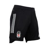 adidas Beşiktaş 20-21 Short EA2498