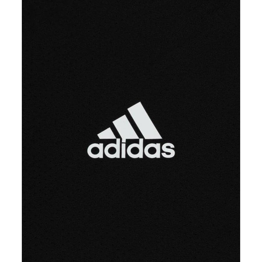 adidas Beşiktaş 20-21 T-Shirt D'entraînement ED9216
