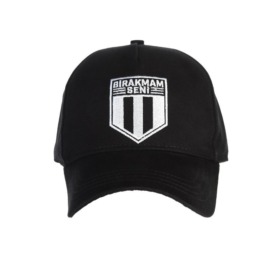 Beşiktaş 'Bırakmam Seni' Cap