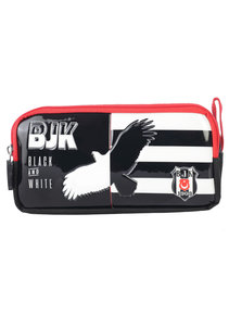 Beşiktaş Pencil Case Salto Champion OTTO.3527