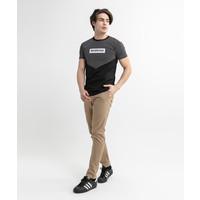 Beşiktaş Victory Stripe T-Shirt Herren 7020115