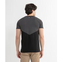 Beşiktaş Victory Stripe T-Shirt Pour Hommes 7020115