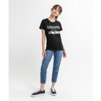 Beşiktaş T-Shirt Damen 8020134
