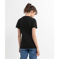 Beşiktaş T-Shirt Dames 8020134