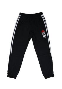 adidas Beşiktaş 20-21 Trainingshose FR4108
