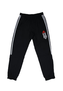 BJK X adidas Culture Collection Tek Alt 20-21 FR4108