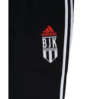 BJK X adidas Culture Collection Pantalon D'entraînement 20-21 FR4108