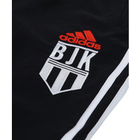 adidas Beşiktaş 20-21 Trainingsbroek FR4108