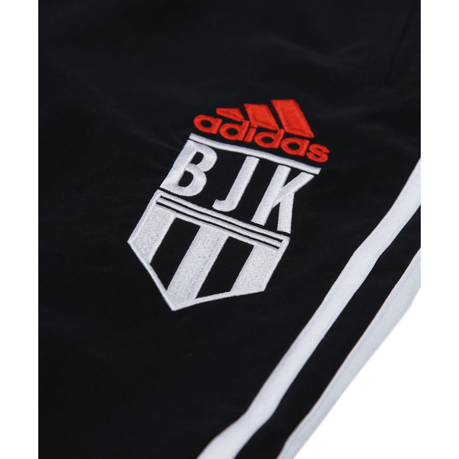 BJK X adidas Culture Collection Tek Alt 20-21 FR4108