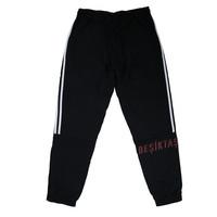 BJK X adidas Culture Collection Trainingsbroek 20-21 FR4108