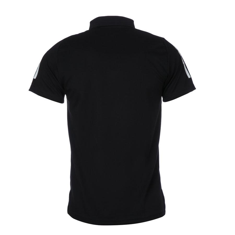 adidas Beşiktaş 20-21 Polo T-Shirt ED9249
