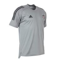 adidas Beşiktaş 20-21 Training T-Shirt ED9220